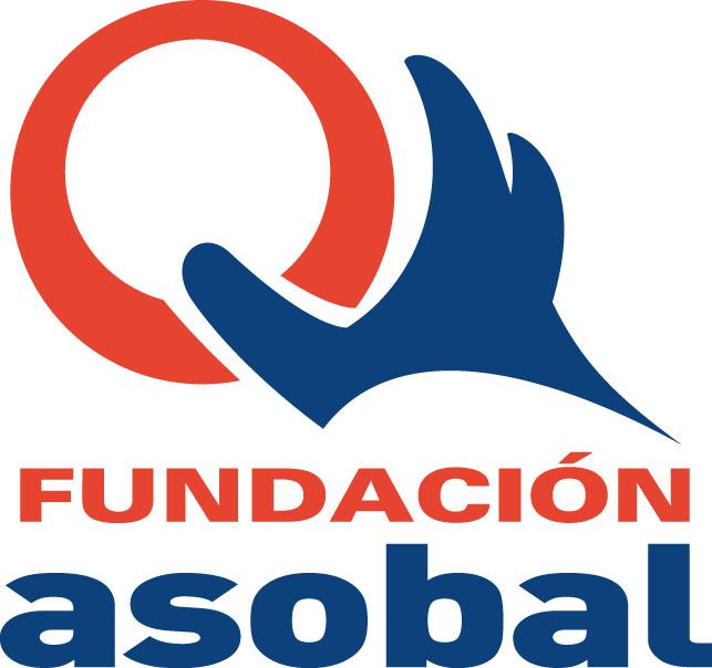 FundAsobal